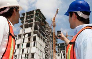 construction management 2