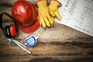 cert iv work health and safety