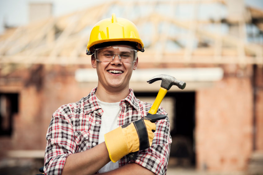 building and construction cert iv